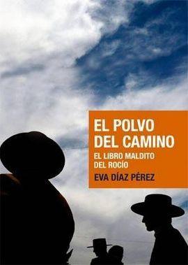 POLVO DEL CAMINO, EL