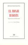 EL MONJE BUDISTA