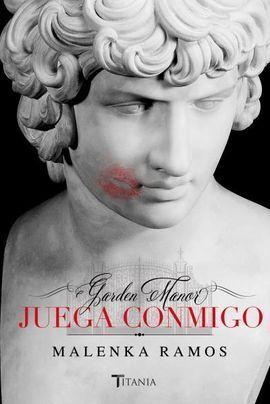 GARDEN MANOR- JUEGA CONMIGO