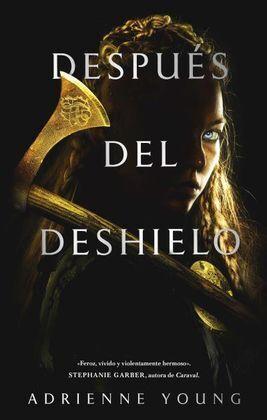 DESPUÉS DEL DESHIELO