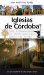 IGLESIAS DE CORDOBA