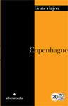 COPENHAGUE 2012