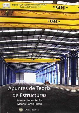 TOPOGRAFIA PARA ESTUDIOS (3ªED.) DE GRADO. GEODESIA CARTOGRA