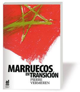 MARRUECOS EN TRANSICIÓN
