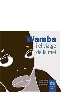 WAMBA I VIATGE MEL CATALAN