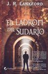 EL LADRÓN DEL SUDARIO