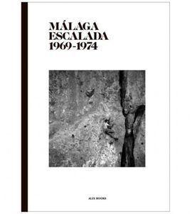 MALAGA ESCALADA 1969-1974