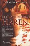 EL GUARDIÁN DEL HAREN