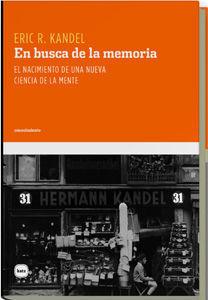 EN BUSCA DE LA MEMORIA