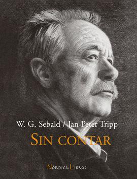 SIN CONTAR