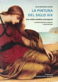 LA PINTURA DEL SIGLO XIX ( 2 TOMOS )