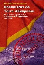SOCIALISTAS DE TORRE ALHAQUIME