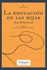CONSIDERACIONES SOBRE LA EDUCACIÓN DE LAS HIJAS