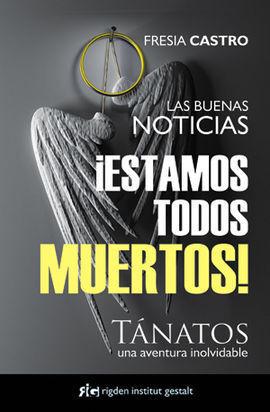 IESTAMOS TODOS MUERTOS!