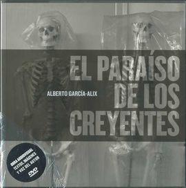 EL PARAÍSO DE LOS CREYENTES. + DVD