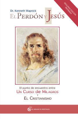 PERDON Y JESUS, EL