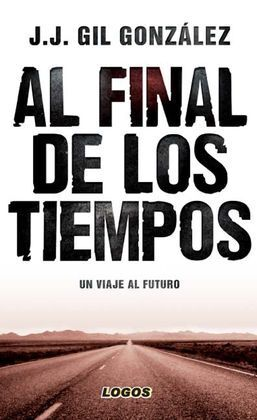 AL FINAL DE LOS TIEMPOS