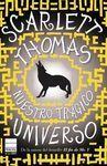 NUESTRO TRÁGICO UNIVERSO