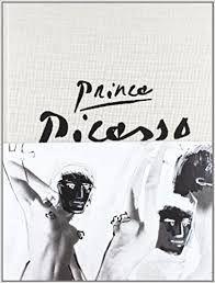 PRINCE PICASSO