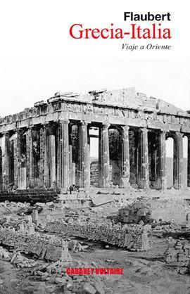 GRECIA-ITALIA
