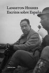 ESCRITOS SOBRE ESPAÑA 1937-1956