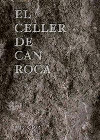 EL CELLER DE CAN ROCA  (INGLES)
