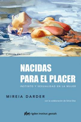 NACIDAS PARA EL PLACER (DELICATESSEN)