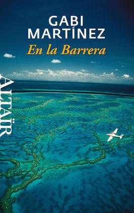 EN LA BARRERA -HETERODOXOS #23 ALTAIR