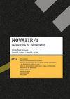 NOVAFIR 1