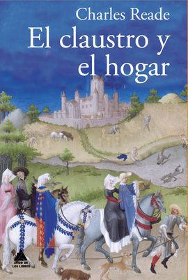 EL CLAUSTRO Y EL HOGAR