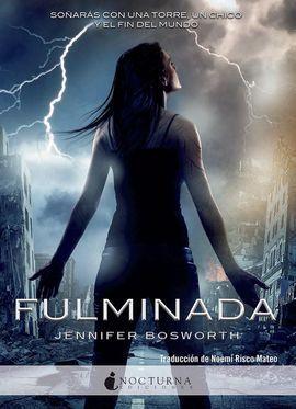 FULMINADA