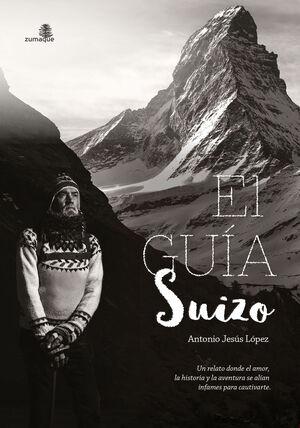 EL GUIA ZUIZO