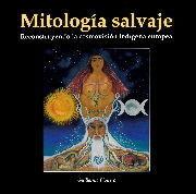 MITOLOGIA SALVAJE