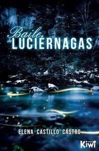 BAILE DE LUCIERNAGAS