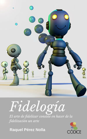 FIDELOGÍA