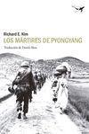 MARTIRES DE PYONGYANG,LOS