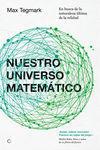 NUESTRO UNIVERSO MATEMATICO