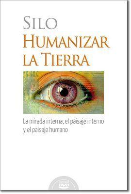 HUMANIZAR LA TIERRA