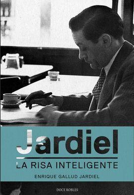 JARDIEL