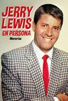 JERRY LEWIS. EN PERSONA