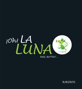 OH! LA LUNA