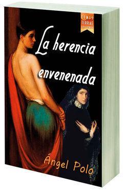 LA HERENCIA ENVENENADA