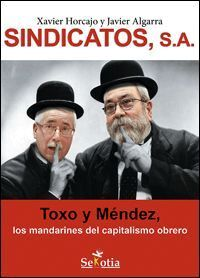 SINDICATOS,S.A.