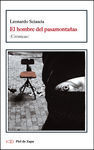 HOMBRE DEL PASAMONTAÑAS,EL