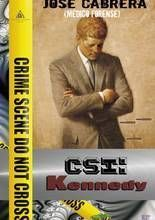 CSI: KENNEDY
