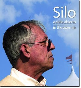 SILO A CIELO ABIERTO = SILO IN THE OPEN AIR