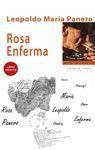 ROSA ENFERMA