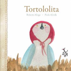 TORTOLOLITA