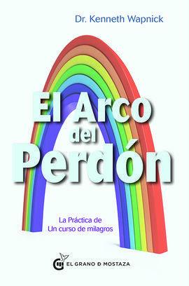 EL ARCO DEL PERDÓN