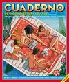 CUADERNO BLACKIE BOOKS VOL. 3